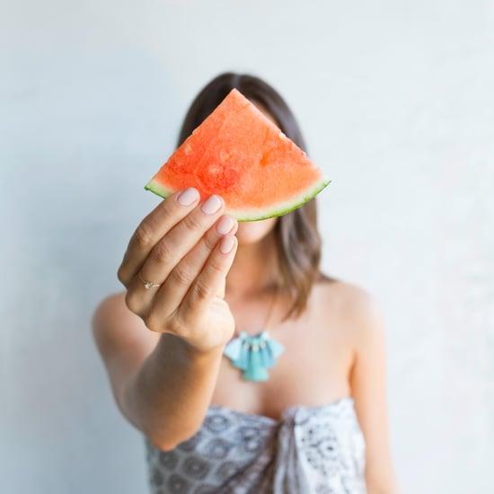Beauty Benefits of Watermelon