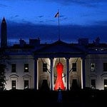 HIV/AIDS Crisis in US Capital — 3 percent Infected