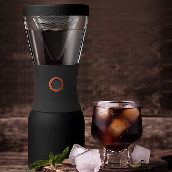 Best Coffee Gadgets on Amazon