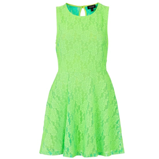Cute St. Patrick's Day Green Clothes Under $100 | Shopping