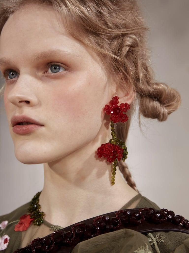 Jewelry Trends Fall 2021
