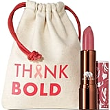 Origins Breast Cancer Awareness Limited Edition Blooming Bold Lipstick Set