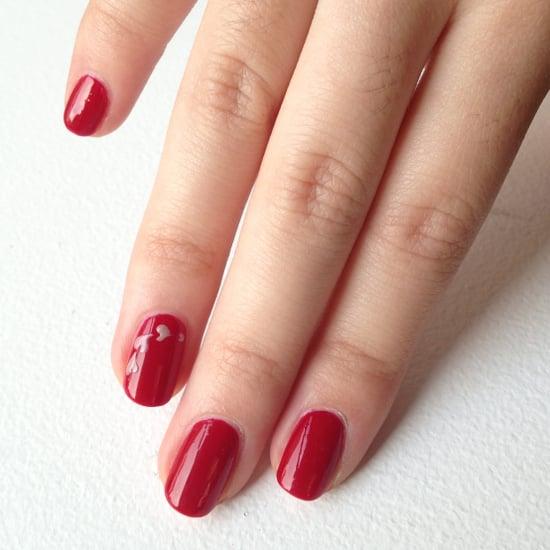 Revlon nail art stencils review popsugar beauty prinsesfo Images