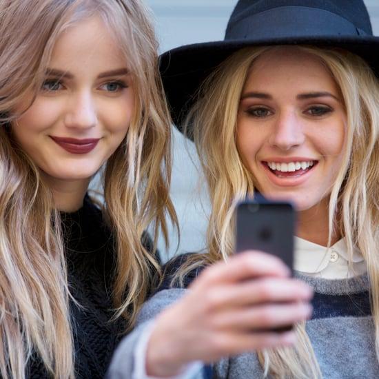 Millennial Beauty Survey | 2016