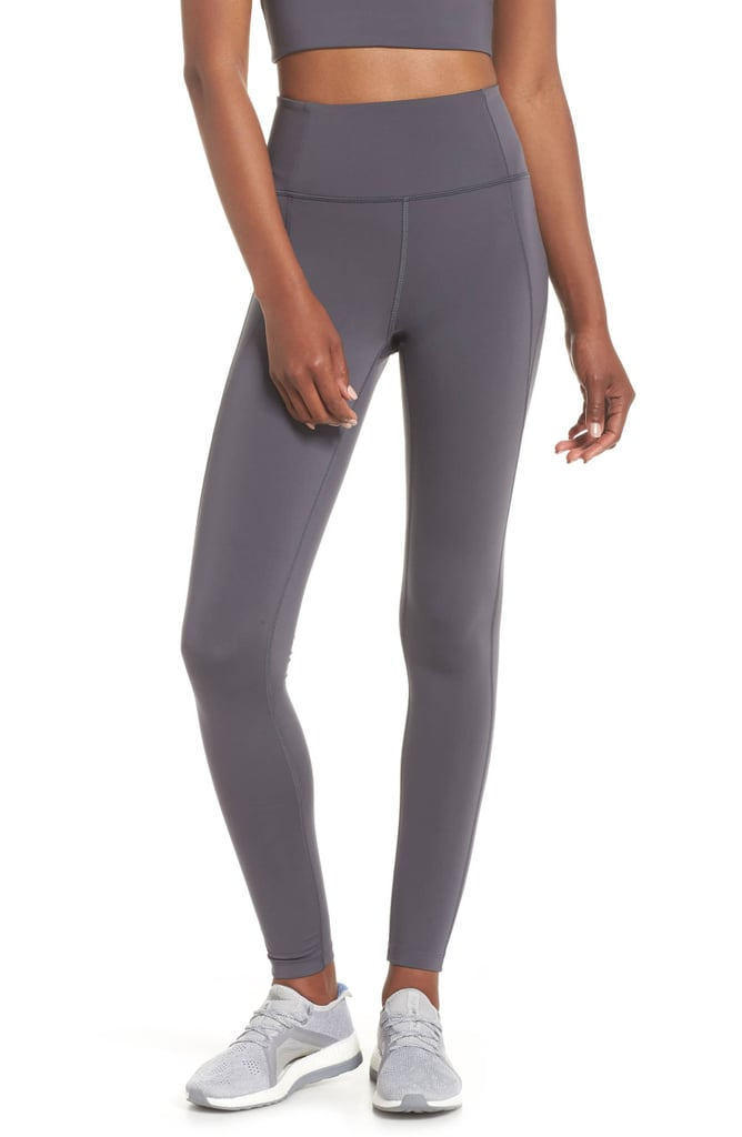 efd6863000f9 Leggings That Make Your Butt Look Good