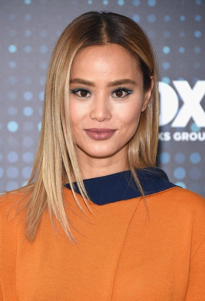 Fall hair color ideas popsugar beauty shadow blond sisterspd