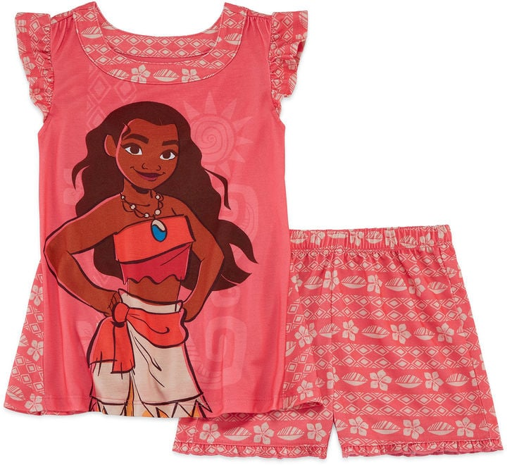 Moana Clothes and Toys For Kids | POPSUGAR Moms