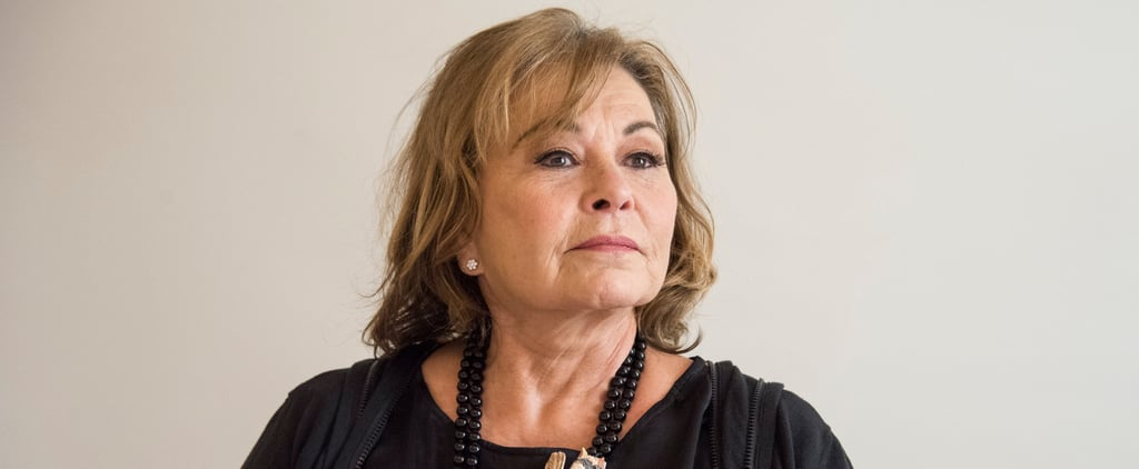 Reactions to the Roseanne Reboot Cancellation