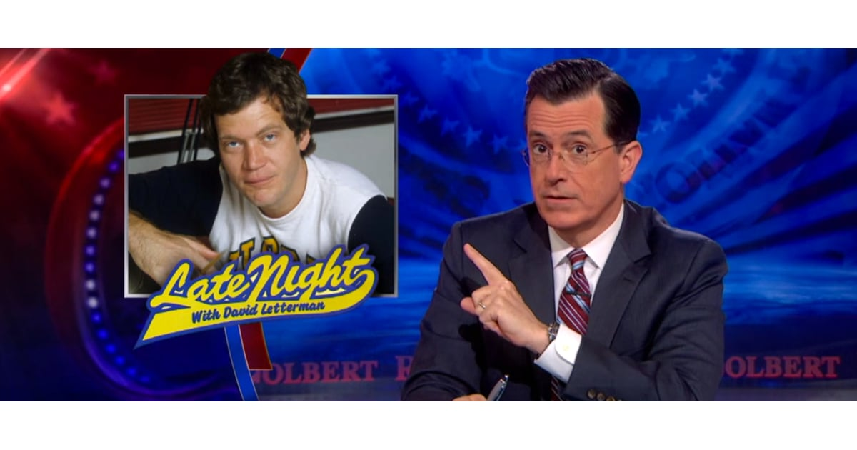 how to get colbert tickets