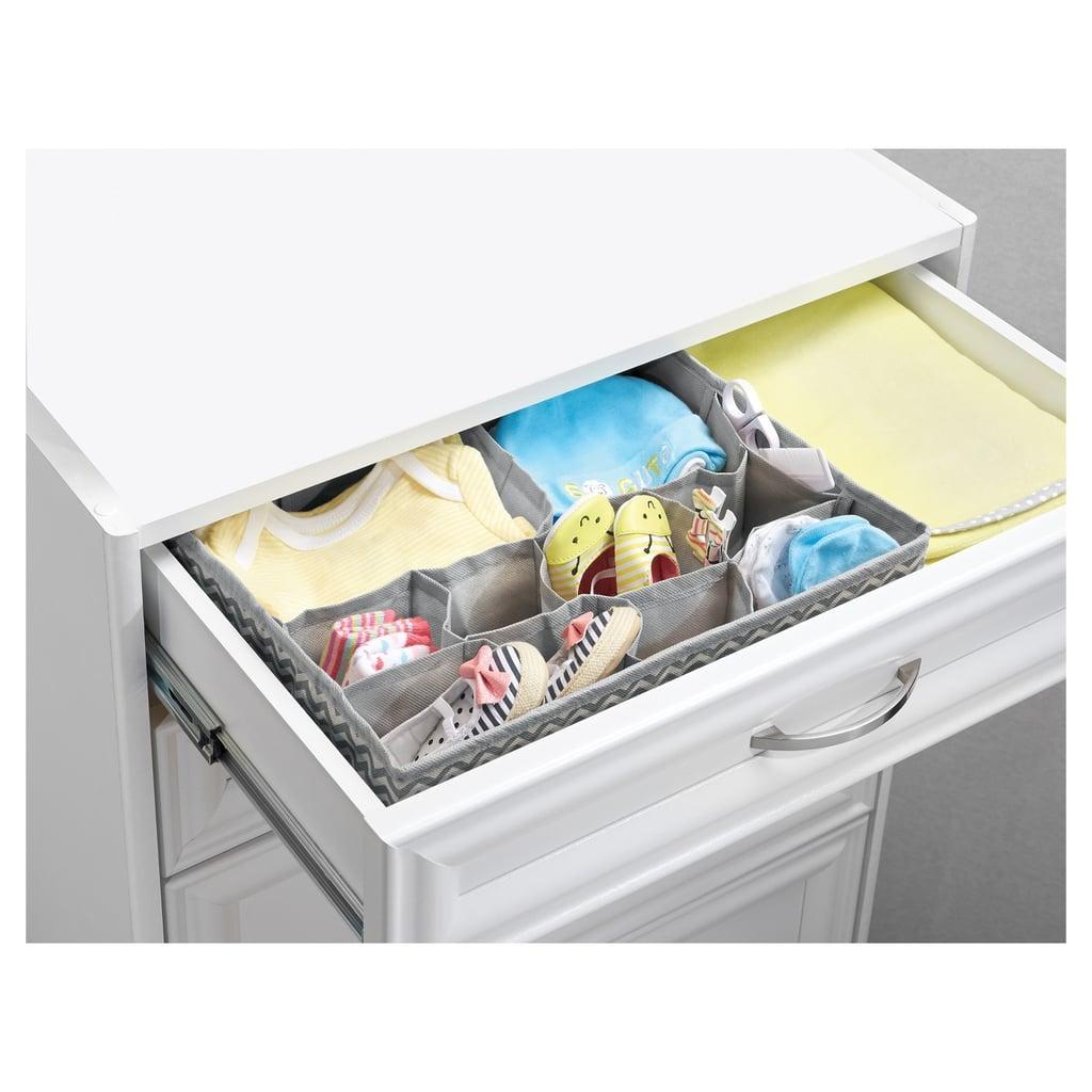Storage Organisers at Target