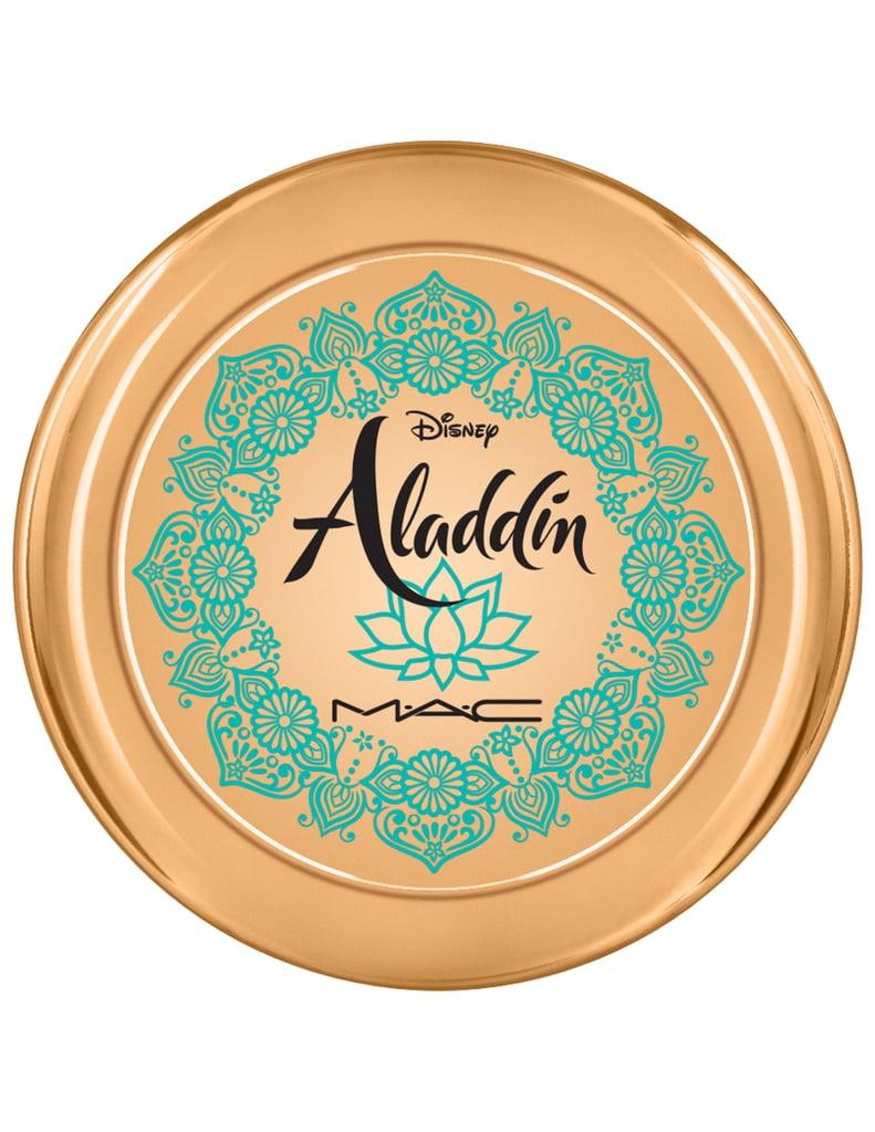 MAC's Disney Aladdin Collection