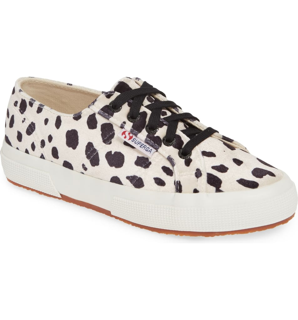 94fe4097ede0 Superga 2750 Sneaker | Best Casual Sneakers For Women | POPSUGAR ...