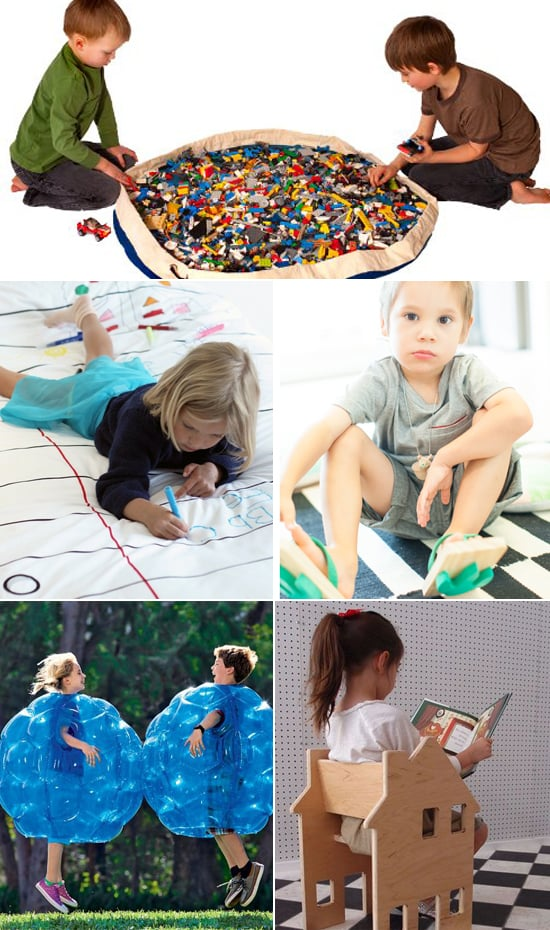 Coolest Products For Kids