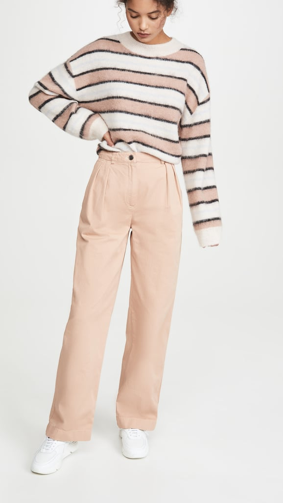 Best Pants For Women From Shopbop 2020