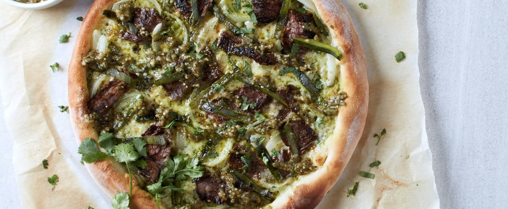 California Pizza Kitchen Secrets Revealed