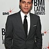 Marc Anthony = Marco Antonio Muñiz