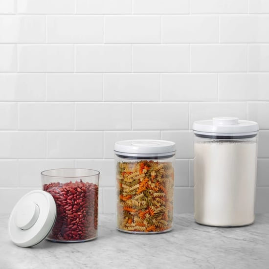 Best Kitchen Organizers From Target
