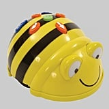 Preschoolers: Bee-Bot