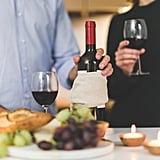 Romantic In-Home Dinner