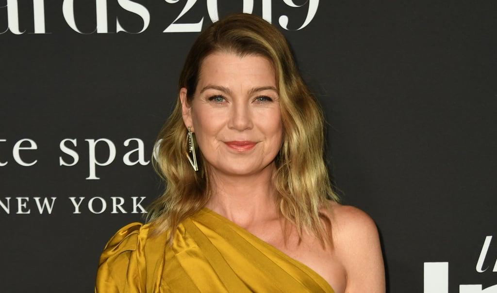 Nov. 27, 2019: Celebrities Begin Speaking Out on Behalf of Union