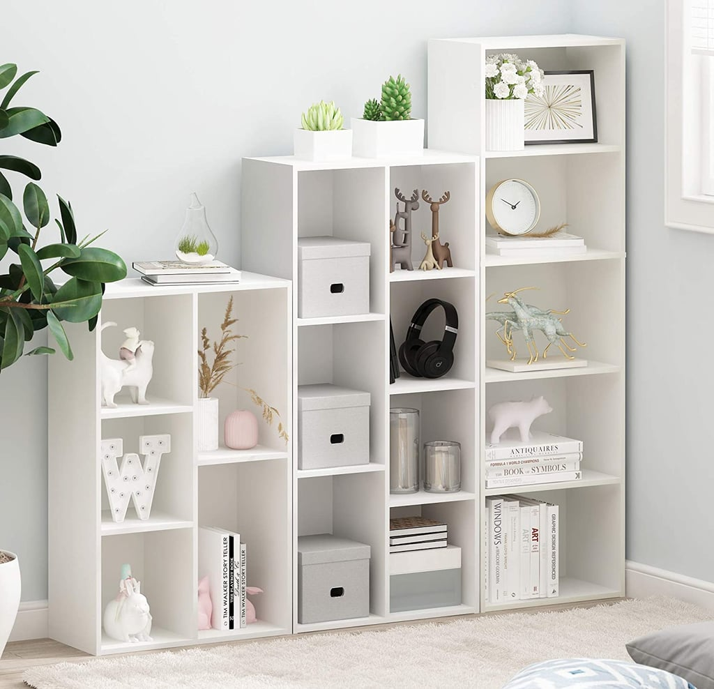 Bestselling Organizing Products