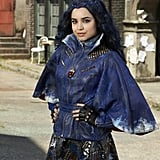 Evie From Descendants