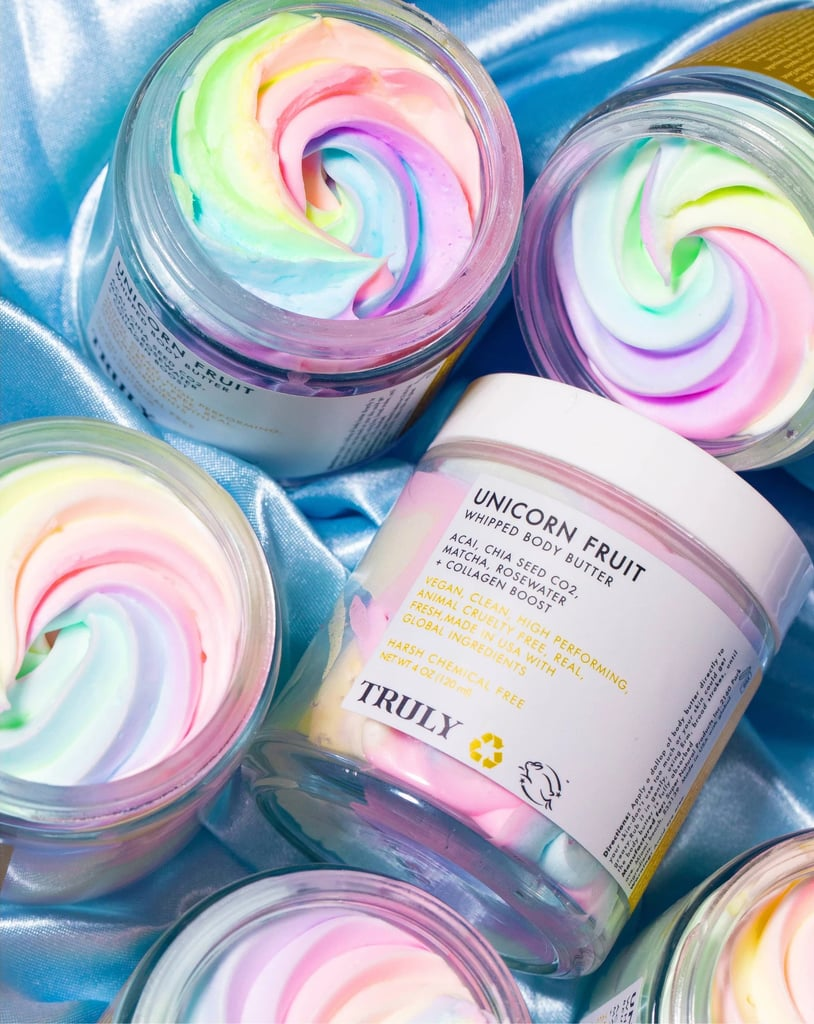 The Best Ulta Beauty Products at Target Under $25