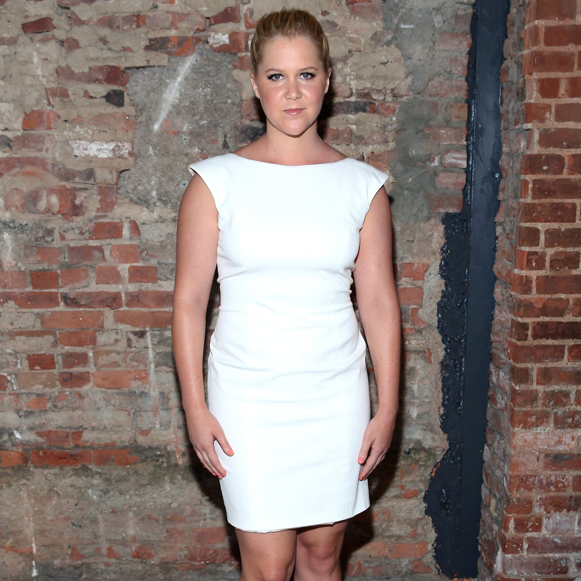 Instagram Amy Schumer naked (65 foto and video), Tits, Sideboobs, Twitter, braless 2020