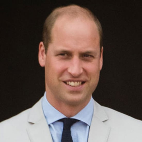 Has Prince William Watched The Crown?