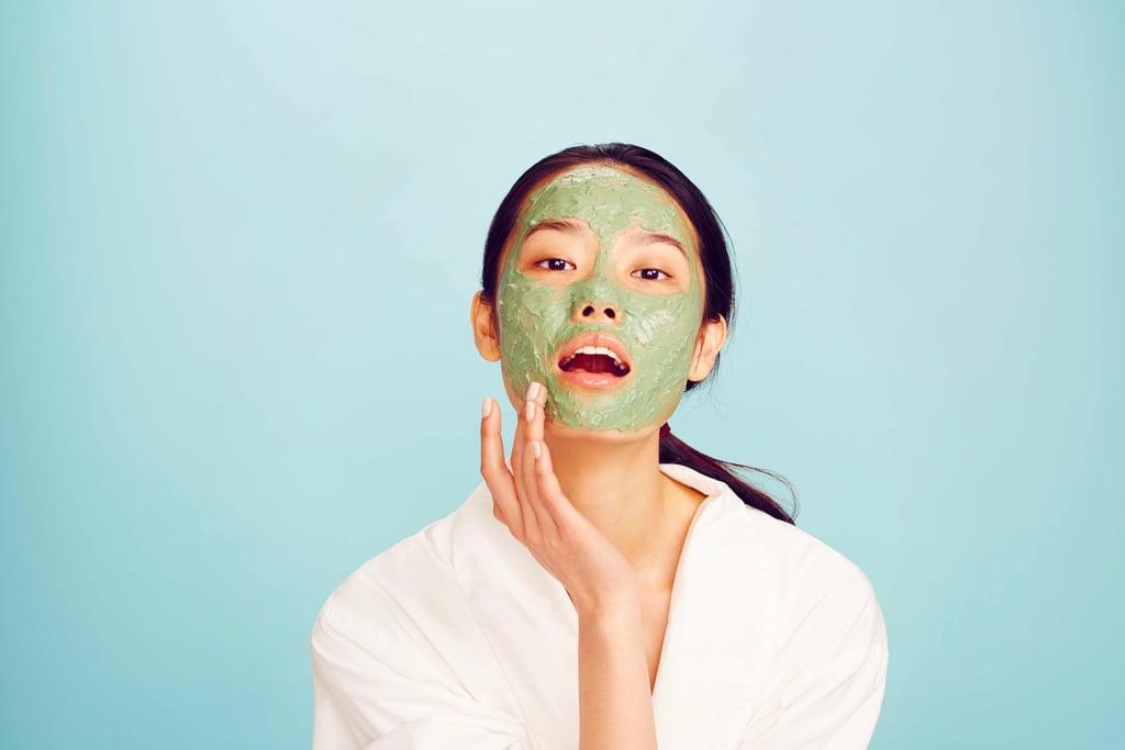 Easy Ways to Detox Skin