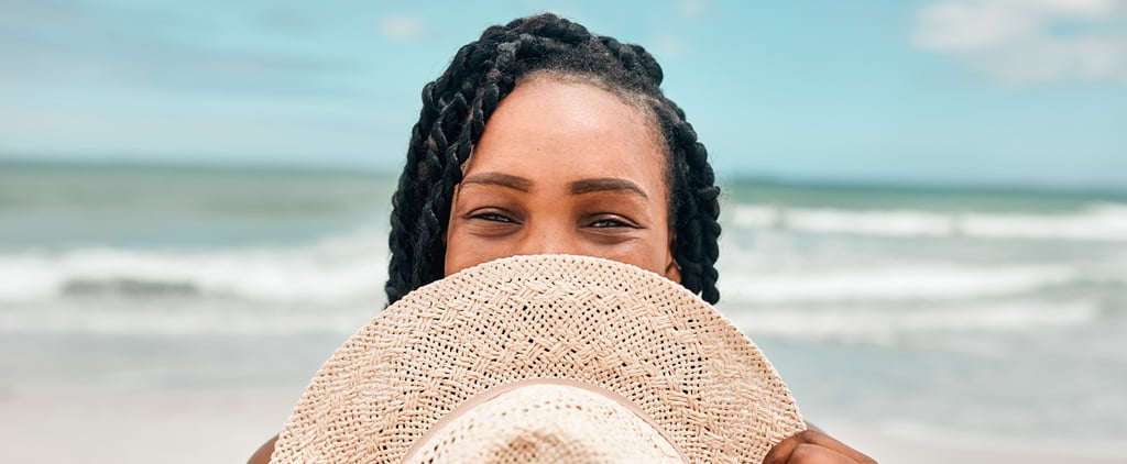 Is Powder Sunscreen Safe? We Asked a Dermatologist