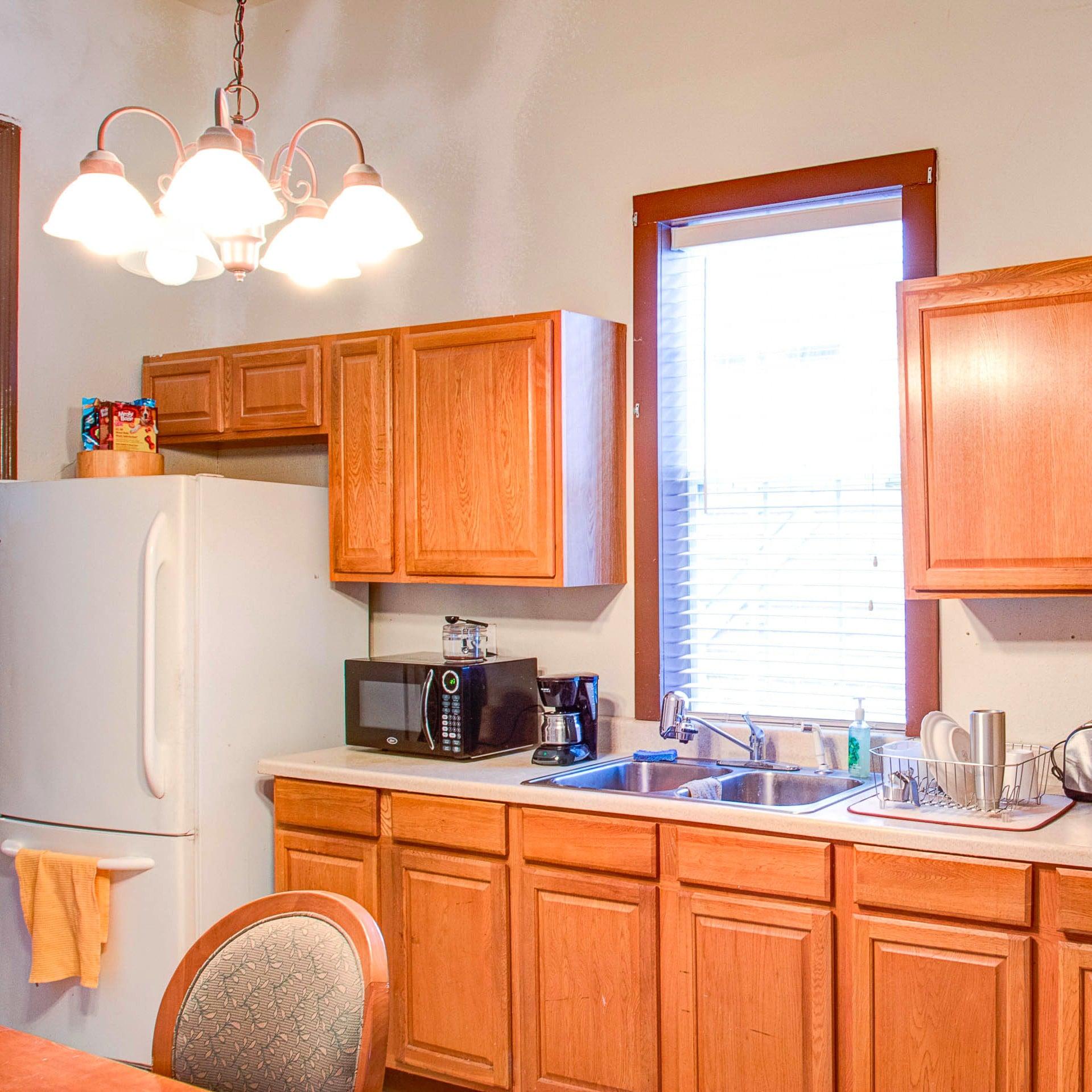 Kitchen Make Over Lowes Weekender Kitchen Makeover Popsugar Home
