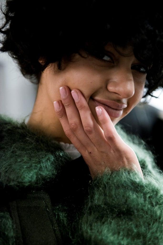 Derek Lam Fall 2016 New York Fashion Week