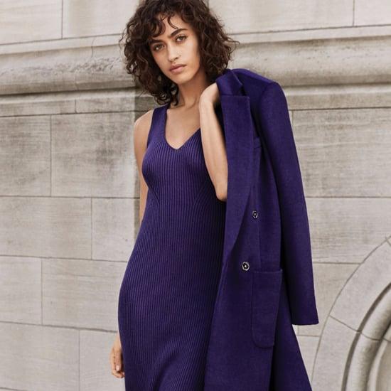 Best Coats 2018