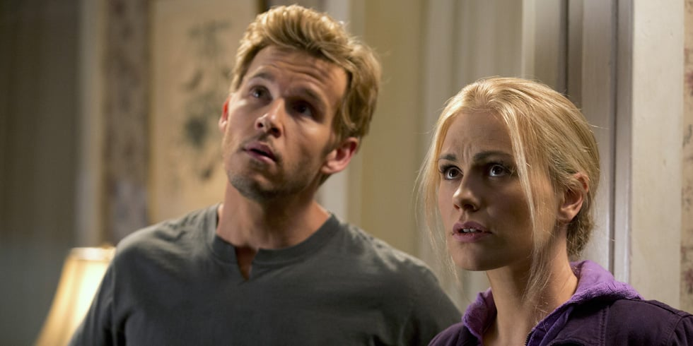 True Blood Renewed For Season 7