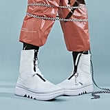 Air Jordan 1 Jester XX