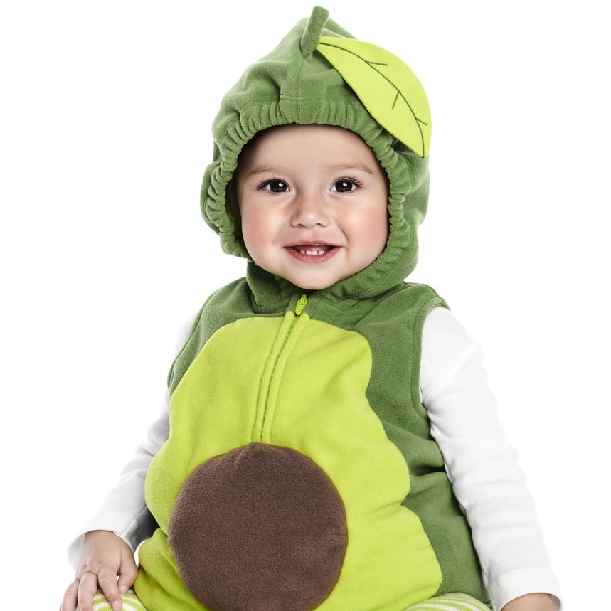 Popular Kids Halloween Costumes 2019.Best Baby Halloween Costumes At Carter S 2019 Popsugar Family