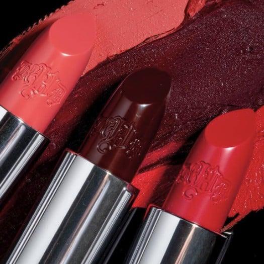 Kat Von D Studded Kiss Lipstick Discount