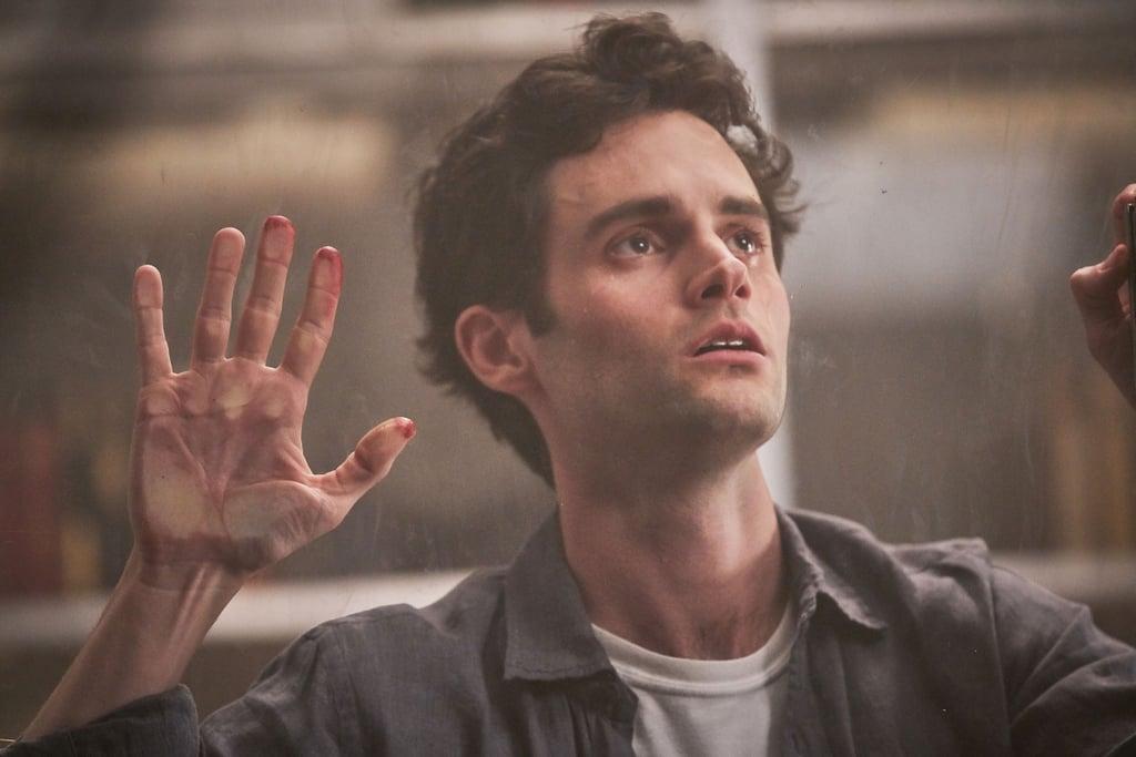 Best Thriller TV Shows on Netflix | 2020