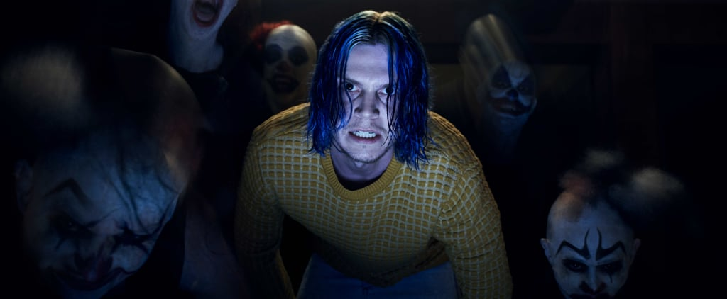 11 Shows You Must Watch If You Love American Horror Story