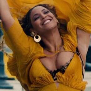 Beyonce's Best Lemonade Lyrics
