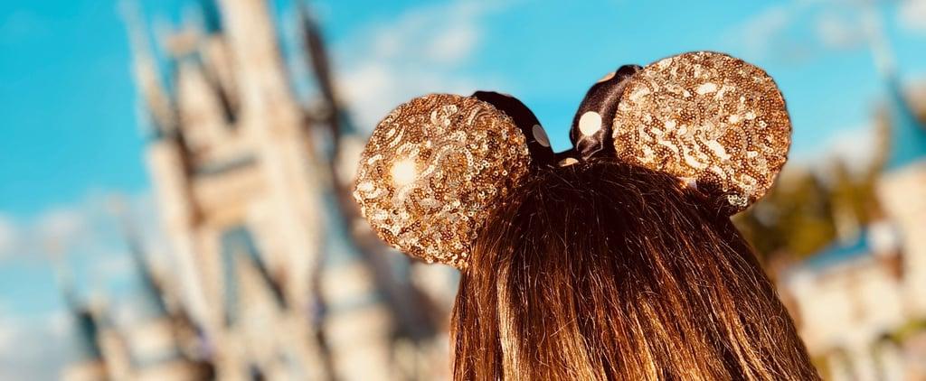 Best Disney Vacation Tips