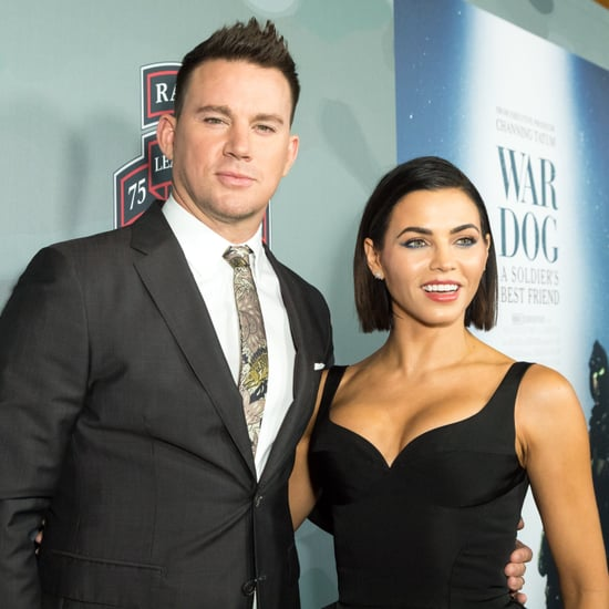 How Are Channing Tatum and Jenna Dewan After Separating?