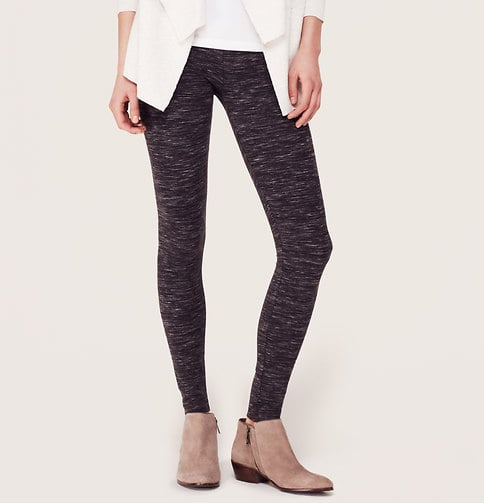 Lou & Grey Spacedye Leggings