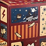 Harry Potter Mini Christmas Ornament Advent Calendar