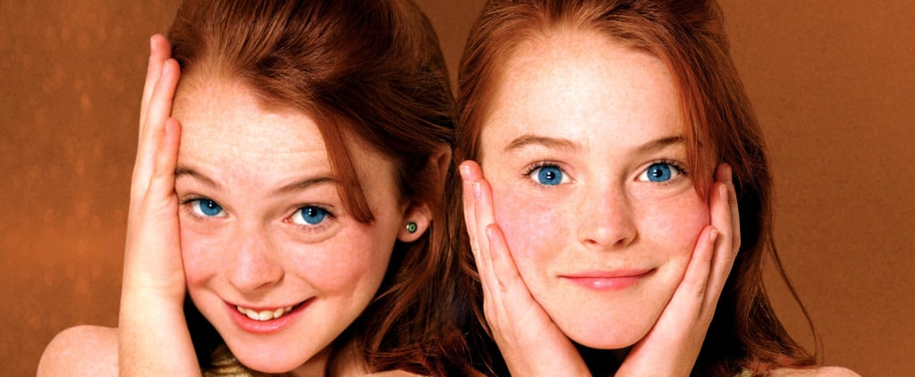 Where Is the Cast of The Parent Trap Now?