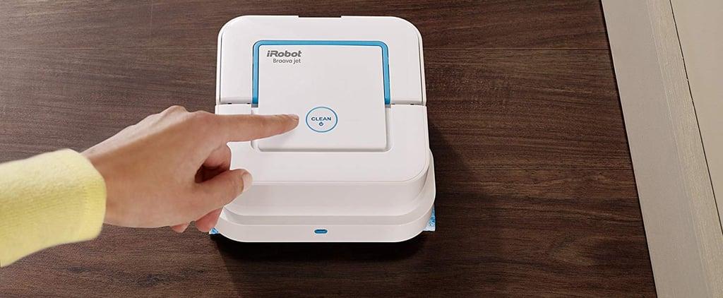 Best Home Tech Gadgets 2020