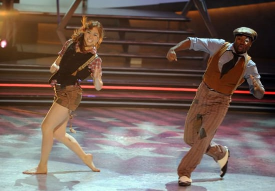 So You Think You Can Dance Recap: The Top 18 2008-06-19 09:32:03