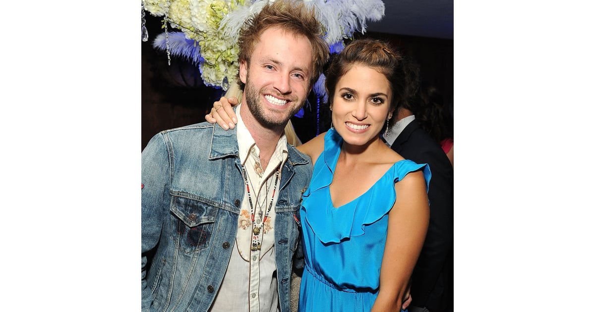 paul mcdonald lyricspaul mcdonald une, paul mcdonald first loves lyrics, paul mcdonald kcl, paul mcdonald first loves, paul mcdonald counting stars, paul mcdonald toronto, paul mcdonald, paul mcdonald instagram, paul mcdonald and nikki reed wedding, paul mcdonald and nikki reed music, paul mcdonald facebook, paul mcdonald and nikki reed divorce, paul mcdonald gay, paul mcdonald bright lights, paul mcdonald nikki reed song, paul mcdonald lyrics, paul mcdonald now that i found you, paul mcdonald counting stars lyrics, paul mcdonald real estate, paul mcdonald net worth