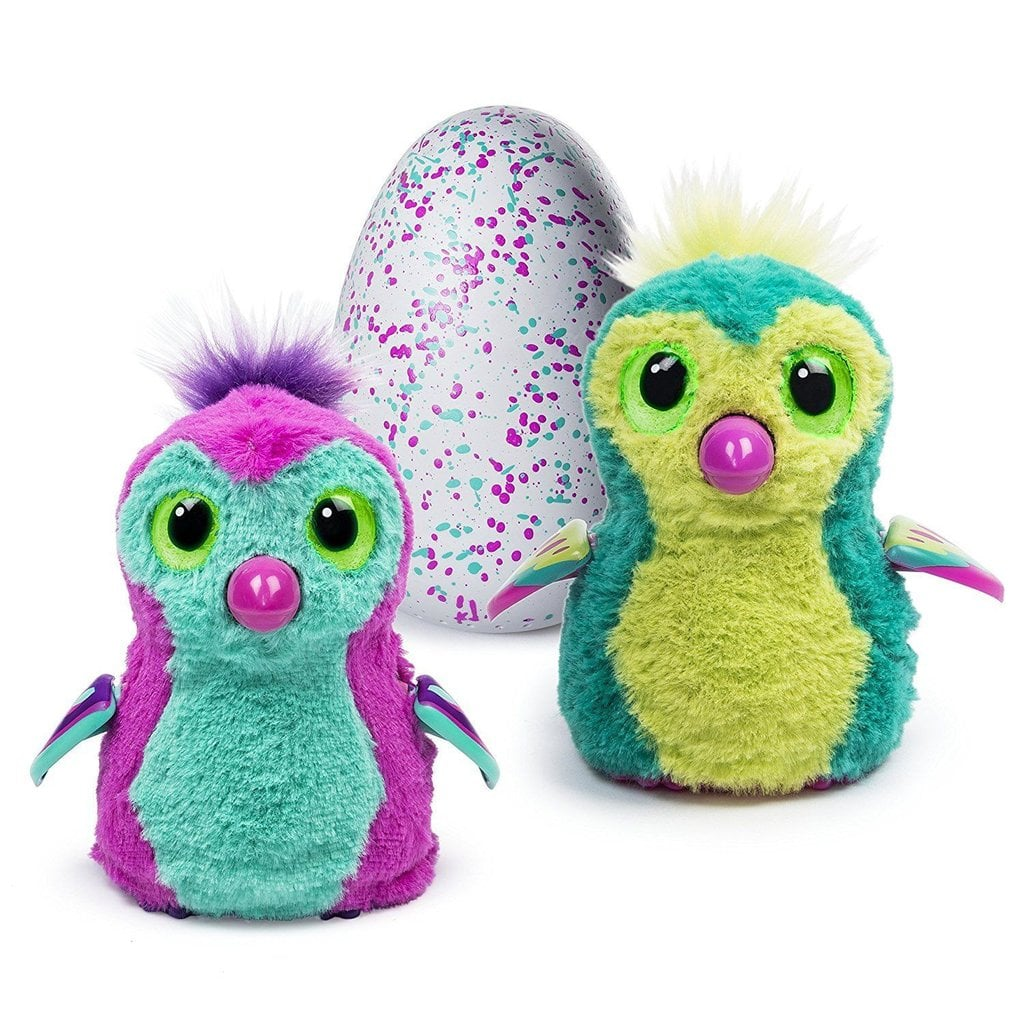 Hatchimals Available At Toys R Us Sunday Dec 18 Popsugar Family